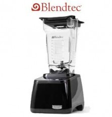 Blendtec Designer Series