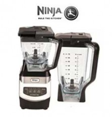 Ninja 1100 Kitchen System